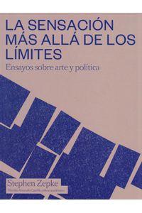 la-sensacion-mas-alla-de-los-limites-9789587814378-upuj