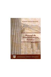 29_manual_de_administracion_arbo