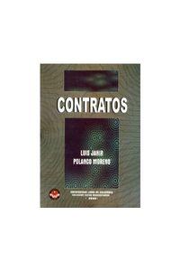 1_contratos_libr