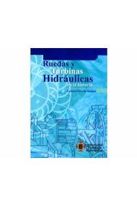 88_ruedas_y_turbinas_upb