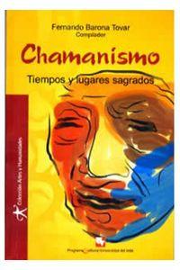 169_chamanismo_uval