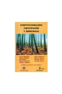 7_constitucionalismo_uboy