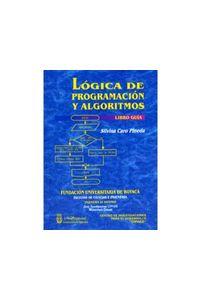 16_logica_de_uboy