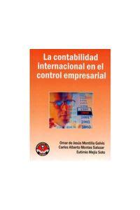 58_la_contabilidad_internacional_ulib