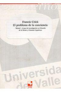 181_francis_uvall