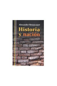 39_historia_carr