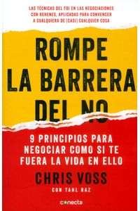 rompe-la-barrera-del-no-9789588821474-rhmc
