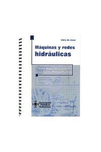 133_maquinas_upbo