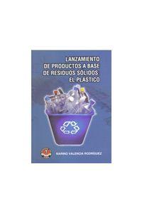 74_lanzamiento_productos_plastico_ulic