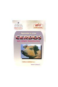 22_cerdos_100_lecciones_prod