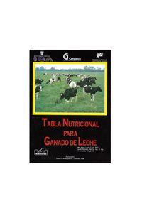 35_tabla_nutricional_prod
