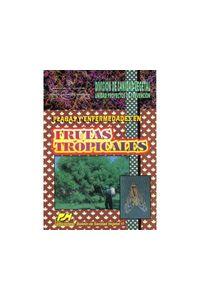 54_plagas_frutas_tropicales_prod