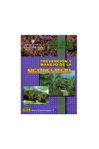 55_prevencion_manejo_sigatoka_negra_prod