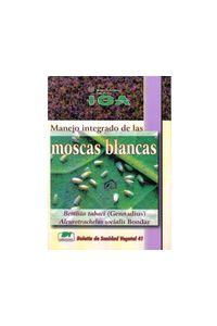 63_manejo_moscas_blancas_prod