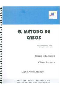 9_metodo_casos_ocee