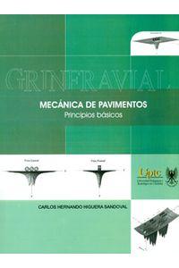 47_mecanico_pavimentos_uptc