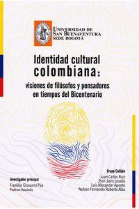 identidad-cultural-colombiana-9789588928364-usbu