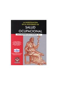 80_salud_ocupacional_ulic