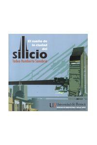 42_sueno_silicio_uboy