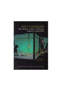 146_arte_etnografia_udis