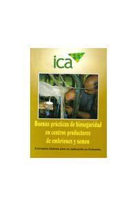 117_buenas_practicas_ganado_prod