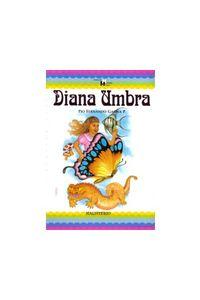 2_diana_umbra_magi