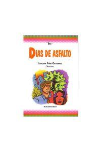 3_dias_asfalto_magi