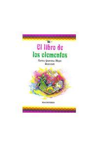 7_libro_elementos_magi