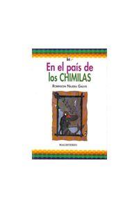 14_en_pais_chimilas_magi