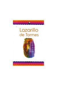 24_lazarillo_tormes_magi