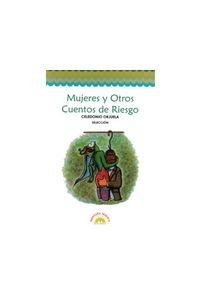28_mujeres_otros_cuentos_magi