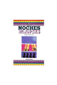 29_noches_blanchas_magi