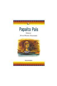 33_papito_pais_magi