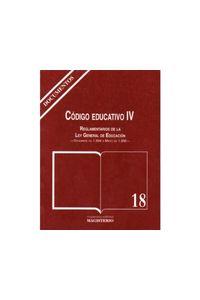 58_codigo_educativo_4_magi