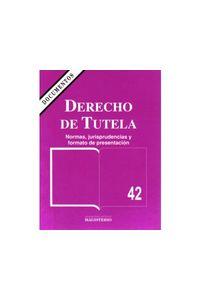 66_derecho_tutela_magi