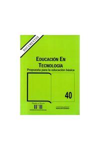 67_educacion_tacnologia_magi