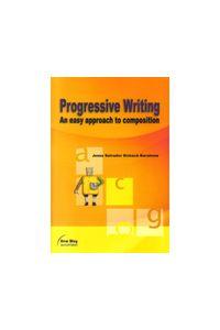 85_progressivewritting_magi