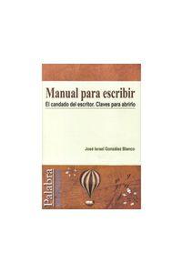 93_manual_para_escribir_magi