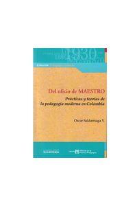 96_del_oficio_magi