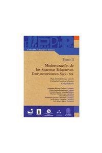 102_moderniza_magi