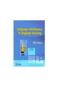 82_language_interference_magi