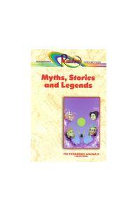111_myths_magi