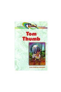 113_tom_thumb_magi