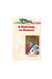 114_a_stairway_magi