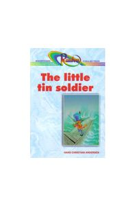 118_the_little_magi