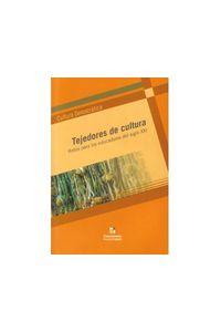 158_tejedores_cultura_magi