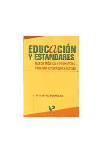 161_educacion_estandares_magi