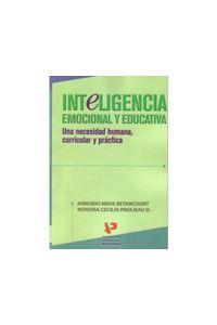 162_inteligencia_emocional_magi