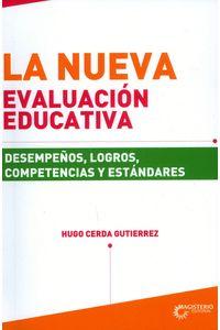 la-nueva-evaluacion-educativa-np-9789582006839-magi