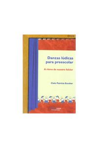 182_danzas_ludicas_magi